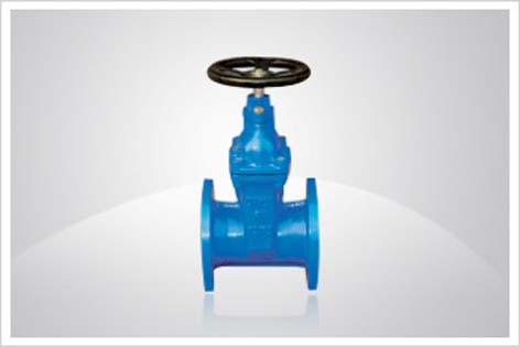 Shanjia Valve Manufacturing Co. Ltd.